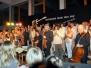 2011 Konzert Deutscher Rock und Pop