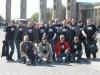 db_berlin_2011_0691
