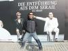 db_berlin_2011_0951