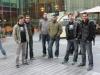 db_berlin_2011_1151