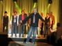 """2012 Konzert """"Frauengeschichten"""" in Kirchardt"""